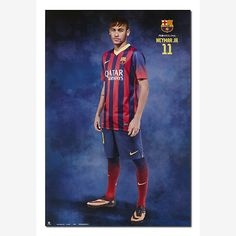 Google Image Result for http://images.nike.com/is/image/emea/PDP_HERO/FC-Barcelona-Player-No-11-Neymar-Jr-Poster-FCB194_999_A.jpg