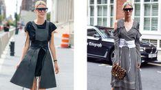Bilderesultat for corset sparkly vogue