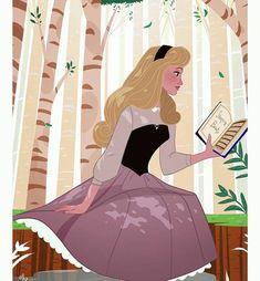 Wallpaper Disney Backgrounds Sleeping Beauty 28 Ideas For 2019 Princesa Disney Aurora, Disney Princess Aurora, Princess Bubblegum, Disney And Dreamworks, Disney Pixar, Disney Characters, Cute Disney, Disney Girls, Aurore Disney