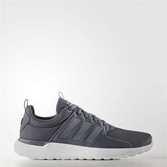 39 Best Adidas NEO Shoes Outlet New Styles images | Adidas
