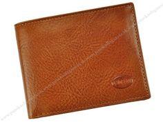 Men wallet CONTI  #menswallet #wallets #fashion #leather #conti