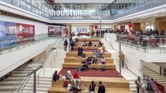 1000 images about what 39 s up in news feed on for University of houston student housing