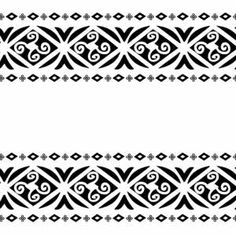 7 Best Images of Free Printable Border Stencil Designs - Printable Paisley Stencil Designs, Free Printable Border Stencils and Free Printable Stencils Designs Cool Stencils, Free Stencils, Stencil Diy, Stencil Patterns, Stencil Designs, Pattern Art, Templates Printable Free, Printable Art, Free Printables