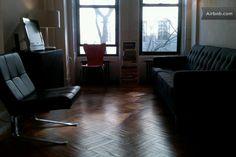 Sunny, Large 1 Bedroom Apartment in New York desde $50 por noche
