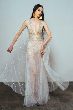 169738faf96f Event Dresses, Wedding Dresses 2018, Nice Dresses, Bridal Dresses, Formal  Dresses,