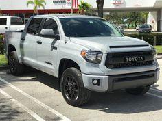 Nice Awesome 2015 Toyota Tundra TRD Pro Toyota Tundra TRD Pro 2015