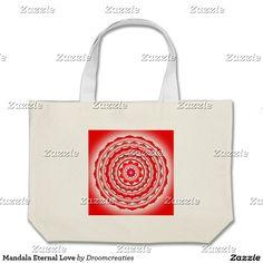 Mandala Eternal Love