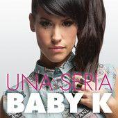 Baby K Una Seria Recensione