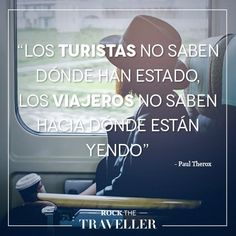 Rock the Traveller (@Rock_Traveller) | Twitter