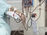 Dialysis Patients Often End Up Back in the Hospital - http://howtocureyou.ml/2017/09/30/dialysis-patients-often-end-up-back-in-the-hospital/