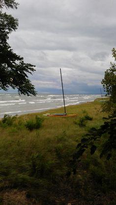 Michiana Shores, IN