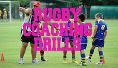 Rugby Drills, Rugby Games, Rugby Workout, Rugby Coaching, Rugby Training, Bake Sale, Physical Education, Fit Women, Health Fitness