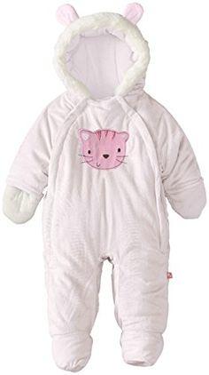 Wippette Baby-Girls Newborn Sweet Velboa Pram, Cream, 3-6 Months Wippette http://www.amazon.com/dp/B00KGRN12Q/ref=cm_sw_r_pi_dp_bP2wvb1QDE3Q8
