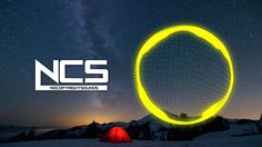 Tobu - Candyland [NCS Release] - YouTube Sports Highlights, Match Highlights, Best Badminton Racket, Iphone Background Images, Cartoon Shows, Sports Humor, All Video, Candyland, Electronic Music