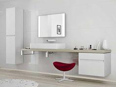 /-/media/kolonew/bathrooms/10407quattro-aranzacja-bialy-polyskjpg.jpg?mw=950