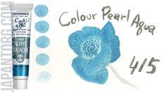 ag-415-colour-pearl-aqua