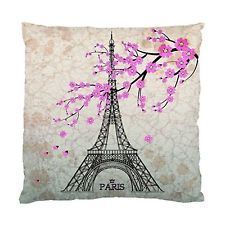 45 best paris new york london images on pinterest rome on best bed designs ideas for kids room new questions concerning ideas and bed designs id=39363