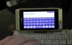 nokia-n8-bluetooth-keyboard