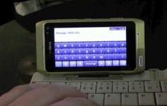 nokia-n8-bluetooth-keyboard