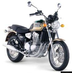 Triumph Thunderbird 900 - 2001 Triumph Motorcycles, Cars And Motorcycles, Triumph Thunderbird 900, Sports Models, Touring Bike, Cafe Racer, Classic Bikes, Cool Bikes, Motorbikes