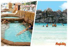 Perfeição é ter diversão garantida em qualquer época do ano! 💓  #hotel #viagem #pousada #descanso #pousada #familia #amigos #pool #paisagem #paraiso #natureza #nature #amazing #piscina #diversao #funtimes