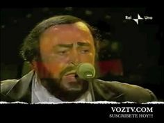 Luciano Pavarotti +Queen - Too Much Love Will Kill You Queen Videos, I Can, Just For You, Sister Act, Queen Freddie Mercury, Opera Singers, Proud Mom, Johnny Cash, Great Memories