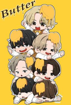 Wallpaper Animes, K Wallpaper, Galaxy Wallpaper, Applis Photo, Bts Photo, Foto Bts, Bts Bangtan Boy, Bts Jungkook, Taehyung