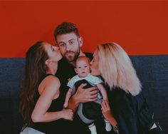 Nick Viall didn\'t have the best showing on Dancing with the Stars\' Season 24 premiere but it was apparently good enough to make his The Bachelor fiancee Vanessa Grimaldi proud. #TheBachelor #Bachelor