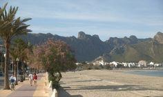 Balearics to launch new tourist tax: news at silvertraveladvisor.com