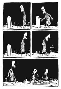 #jason #comics
