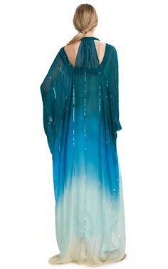 waterfall caftan Kaftan, Hippie Look, Haute Hippie, Dusters, Draping, Old Women, What I Wore, Dress Ideas, Costume Ideas