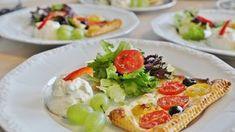 La dieta low carb consiste nel diminuire i carboidrati assunti durante il giorno si mantiene costante l'insulina nell'organismo e stimola la lipolisi