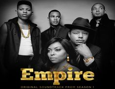 1000 images about empire tv show on pinterest watch full episodes empire and season 2. Black Bedroom Furniture Sets. Home Design Ideas