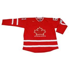 Nash Jersey red  61 NHL Team Canada Jersey ID 177508216  35 Nfl Kansas City 3bb369503