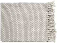 TIE-1002 - Surya | Rugs, Pillows, Wall Decor, Lighting, Accent Furniture, Throws, Bedding