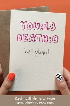 Funny Rude 18th Birthday Card 18 And Still A Massive C*nt In Lights Card