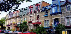 Los lugares que no conviene perderse de Montreal - http://www.absolut-canada.com/los-lugares-que-no-conviene-perderse-de-montreal/