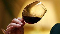 Los hogares españoles consumen 109 millones de litros de vino en el primer trimestre del año