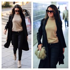 Michelle Keegan- casual style