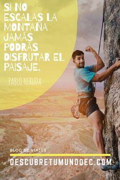 Ecuador, Grande, Random Stuff, Disney, Blog, Movie Posters, Movies, World, Travel Quotes