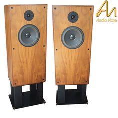 Audio Note ANE's
