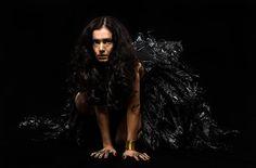 Agenda Cultural RJ: Espetáculo Labirinto estreia dia 27 de novembro no...