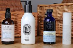 Neroli and Orange Blossom: Take me to my Special Place!