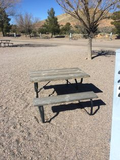 Blake Ranch RV Campground The Has Horse Facilities And Nice Large Camp Spots Rv ParksRanchArizonaCampsHorse