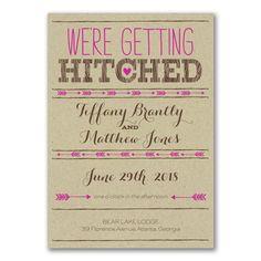 293 Best Outdoor Backyard Wedding Ideas Images Wedding Ideas