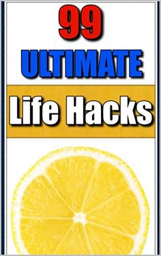 Memes: 99 Ultimate Life Hacks: (Plus Funny Memes and Some Funny Jokes, Baby!) - http://www.kindle-free-books.com/memes-99-ultimate-life-hacks-plus-funny-memes-and-some-funny-jokes-baby