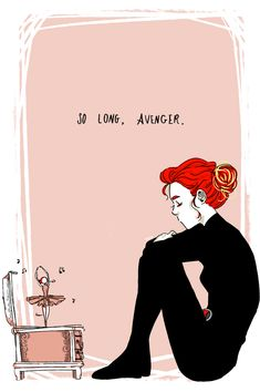 "anthon-e: "" There's worse ways to go. Where else am I gonna get a view like this? - Natasha Romanoff, Black Widow, Avenger: Thank you for everything. Natasha Romanoff, Marvel Fan, Marvel Dc Comics, Marvel Avengers, Black Widow Scarlett, Black Widow Natasha, Tony Stark, Iron Man, Marvel Wallpaper"