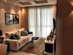 Quadro díptico 2 Irmãos, sala de estar, sala de tv, sofá e tapete