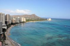 Google Image Result for http://0.tqn.com/d/gohawaii/1/0/O/1/5/005-diamond-head.jpg