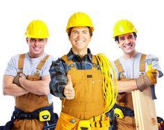 Como Dividir e Derivar um Sistema de Cerca Elétrica - Clube do Instalador